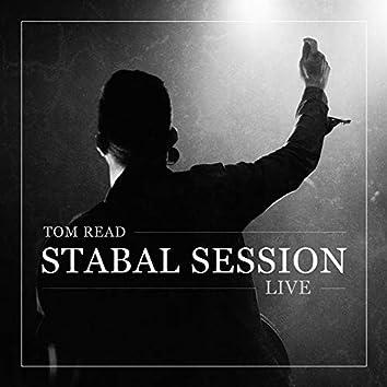 Stabal Session [Live]