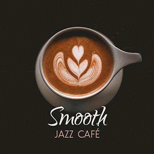 Smooth Jazz Café - Gold Collection, Jazz 2017, Instrumental Music, Smooth Jazz