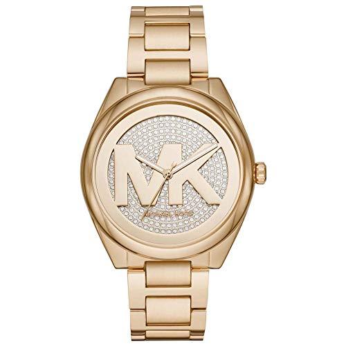 Michael Kors MK7088 Reloj de Damas