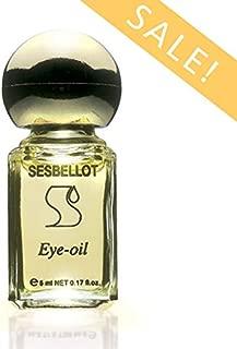 European Sesbellot™ Mink Eye Oil