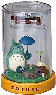 My Neighbor Totoro puppet Music Box Totoro