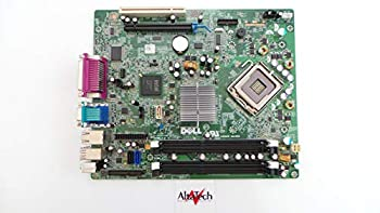 Best small form factor mother board Reviews