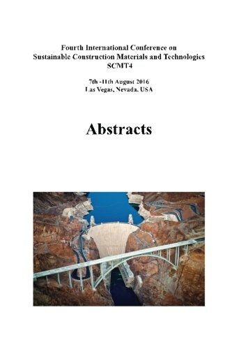 SCMT4 Abstracts