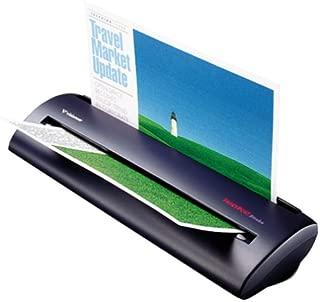 Visioneer Strobe XP100 Portable Scanner for Windows