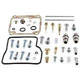 All Balls Racing 26-1703 Carburetor Rebuild Kit