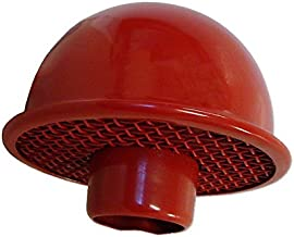 350750R91 Air Cleaner Cap Made to FIt Case-IH Tractor Models A B AV BN Cub +