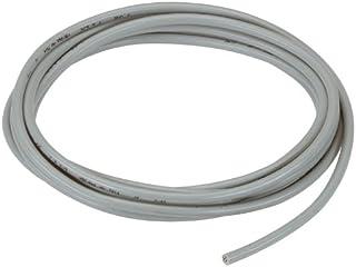 Gardena 1280-20 Cable, Gris