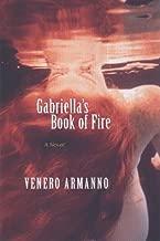 Best venero armanno books Reviews