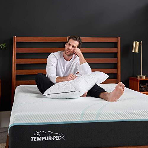 Tempur-Pedic Cloud Soft & Conforming Pillow