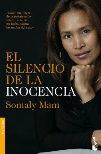 El silencio de la inocencia (Divulgación)