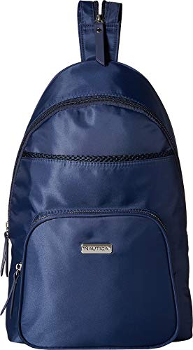 Nautica Pisces 3 Sling Navy One Size