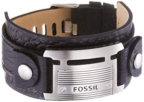 Fossil Joyas para Hombre JF84816040