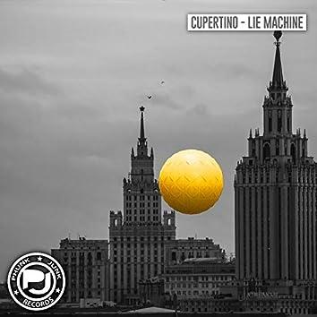 Lie Machine