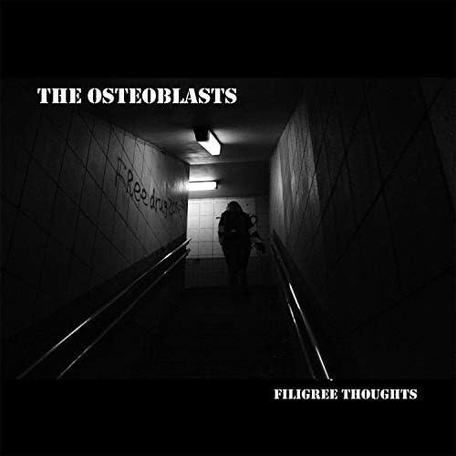 The Osteoblasts