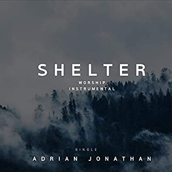 Shelter (Worship Instrumental #2)