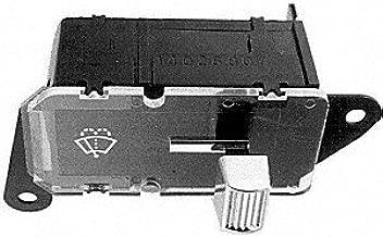Medium Grade 232 OHC closer kit 90 degree Hold Open International Model