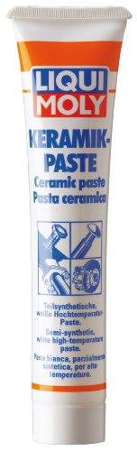 LIQUI MOLY 3418 Keramik-Paste, 50 g