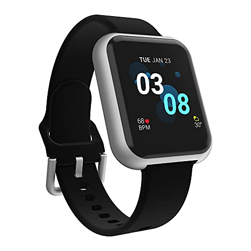 iTouch Sport Smartwatch Review