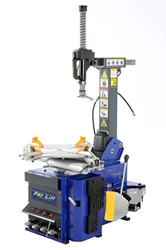 Pro-Lift-Werkzeuge Tire Changer - Máquina neumática para Montar neumáticos de 10'-24'
