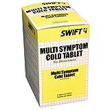 North by Honeywell Swift First Aid Multi-Symptom C