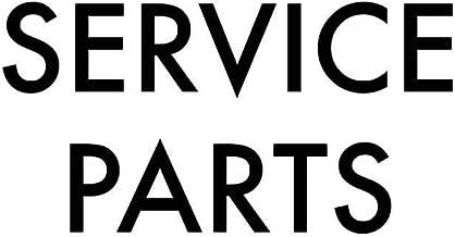 Suchergebnis Auf Für Bosch Performance Line