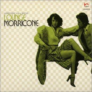 Lounge Morricone