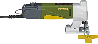 Proxxon Corded Electric 28530 - Saws and Cutters