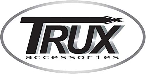 Directly managed store Trux Accessories TK-1119 Kenworth Rapid rise - Air T370 Intake T660 Logo