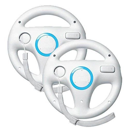 Beastron Mario Kart Racing Wheel...