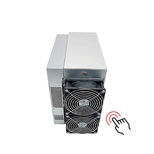 SHIYANLI Best Bitcoin Miner USB Bitcoin Mining Miner K5 Machine Bitmain Miner S19 95T S19pro Farm Machinery
