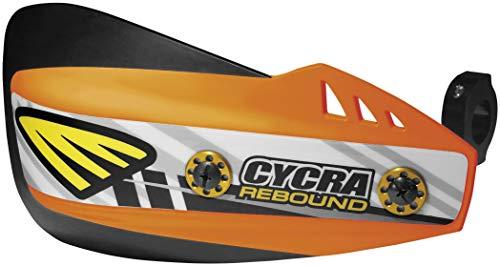 Cycra Rebound Handguard Racer Pack