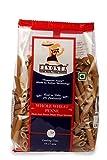Finosta Whole Wheat Penne Pasta , 500g