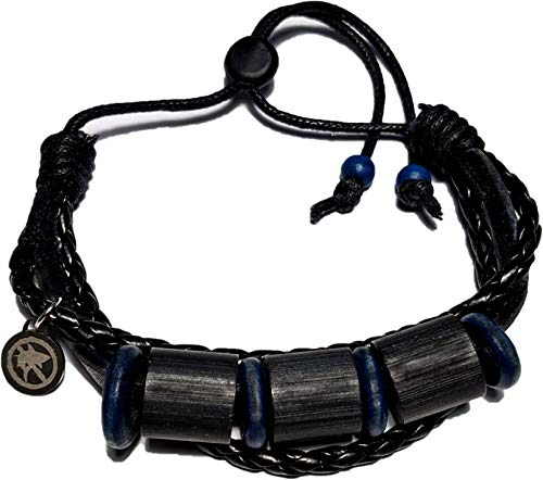 Shark OFF Shark Repellent Bracelet