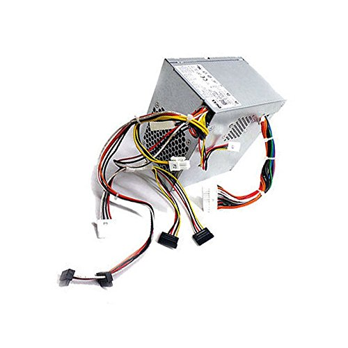 Dell Power Supply 760 780 T100 N305P-05 NPS-305HB a 0JH994 JH994 PC Server 305W