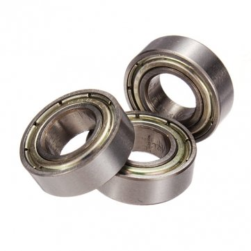 High Quality Makerb / Reprap Rapid Prototype 3D Printer Accessory Bearing