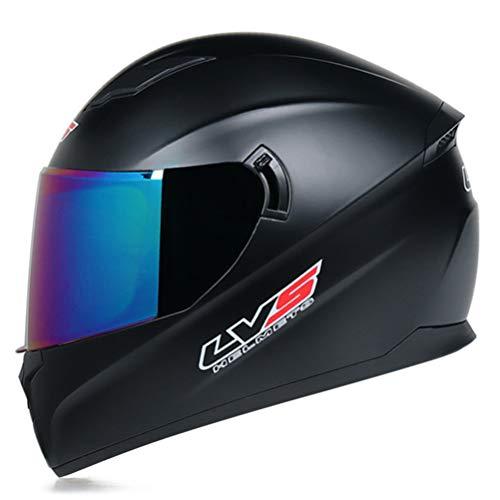Motesen Caschi moto integrali economici Casco moto modulare Casco modulare modulare più silenzioso Casco moto integrale Casco moto integrale