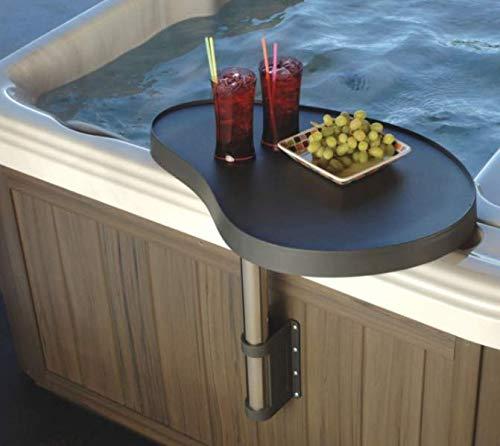 Pool Box Spa Tisch VX4