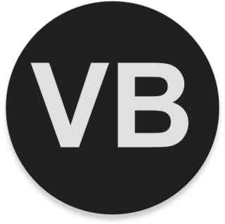 Best sat vocabulary app Reviews