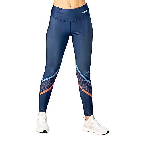 Prozis Power Up Inner Strength Leggings, dames