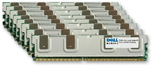 Best dell m600 memory Reviews
