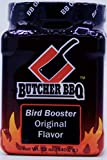 Butcher BBQ   Bird Booster Original Flavor Injection   Moisture and Flavor for Poultry Injections   Chicken