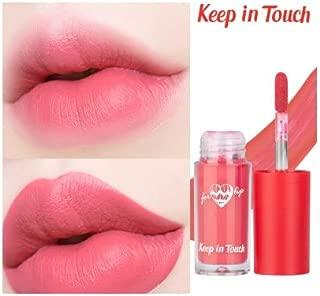 Best matte lip tint Reviews