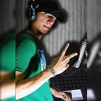 Aynı Melodi Aynı Ritim (2011 Edition)