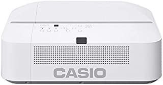 Amazon.es: Casio - Proyectores / TV, vídeo y home cinema: Electrónica