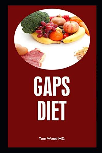 Gaps Diet