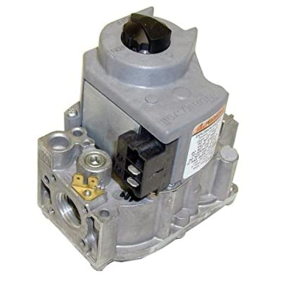 SOUT-1175016 Gas Control Valve 1/2 24V - Replaces Southbend Range 1175016 - SharpTek Supply OEM from