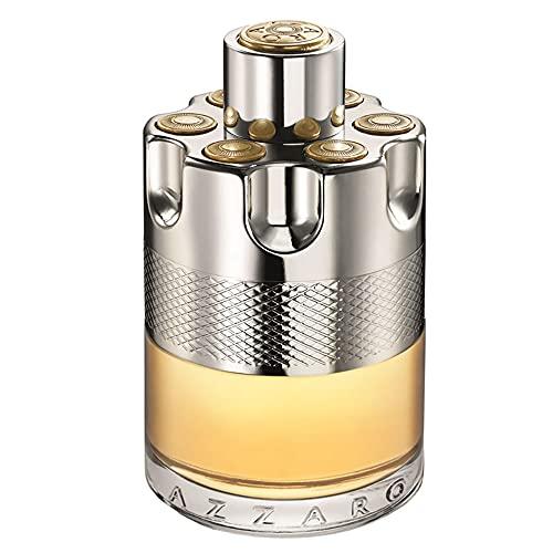 Loris AzzaroWanted 100ml/3.4oz Eau De Toilette Spray Cologne Fragrance for Men