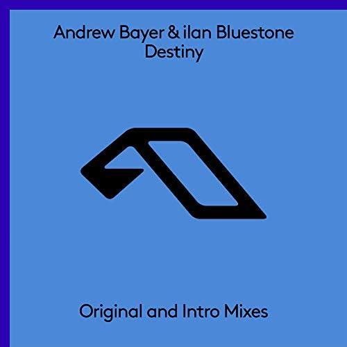 Andrew Bayer & ILan Bluestone
