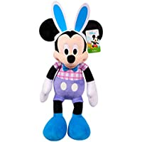 Disney Easter Mickey Mouse Plush