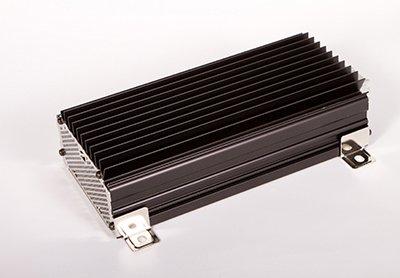 Affordable ACDelco 15112642 GM Original Equipment Radio Speaker Amplifier